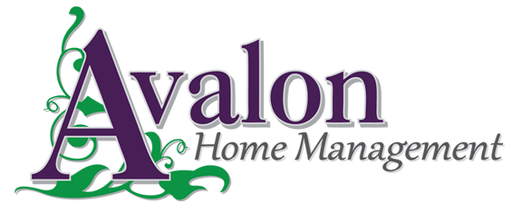 Avalon Home Management, Inc.