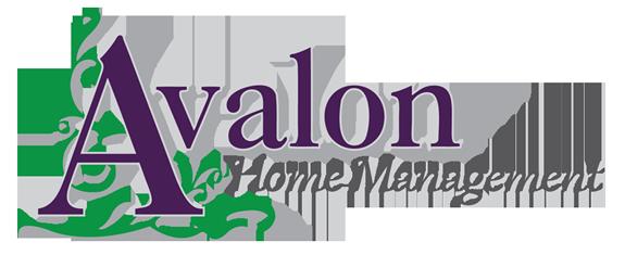 Avalon Home Management, Inc.